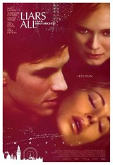 Liars All (2013) Online Latino