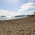 Photodiary #7 - Ibiza