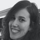 Bárbara Cacheiro. Protocolo, Comunicación e Imagen Corporativa. Universidade da Coruña