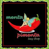 Menta & Pimenta Sexy Shop