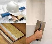 Obras y reformas en casa, ¿cuándo se requiere permiso de la comunidad de propietarios?