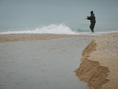 pesca-al-rezzaglio