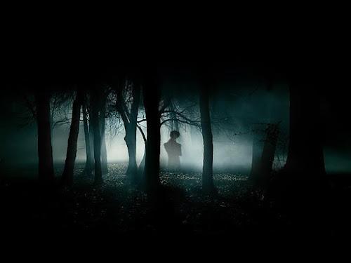 Tổng hợp truyện kinh dị Creepypasta (Phần 82)