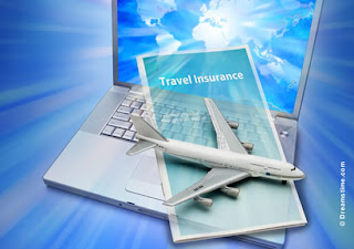 Cruise Insurance of Junkoniwa Travel
