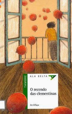 http://bmpg.rbgalicia.org/cgi-bin/koha/opac-search.pl?q=recendo+clementinas&idx=ti