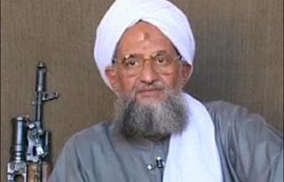 اخطر فيديو في تاريخ مصر : جماعة انصار بيت المقدس وتنظيم القاعدة وراء تفجير خط الغاز