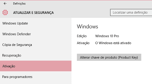 Como formatar e instalar o Windows 10