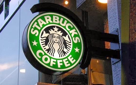 Part time,งาน Part time ร้านกาแฟ,สตาร์บัคส์ คอฟฟี่,งานประจำร้านกาแฟ