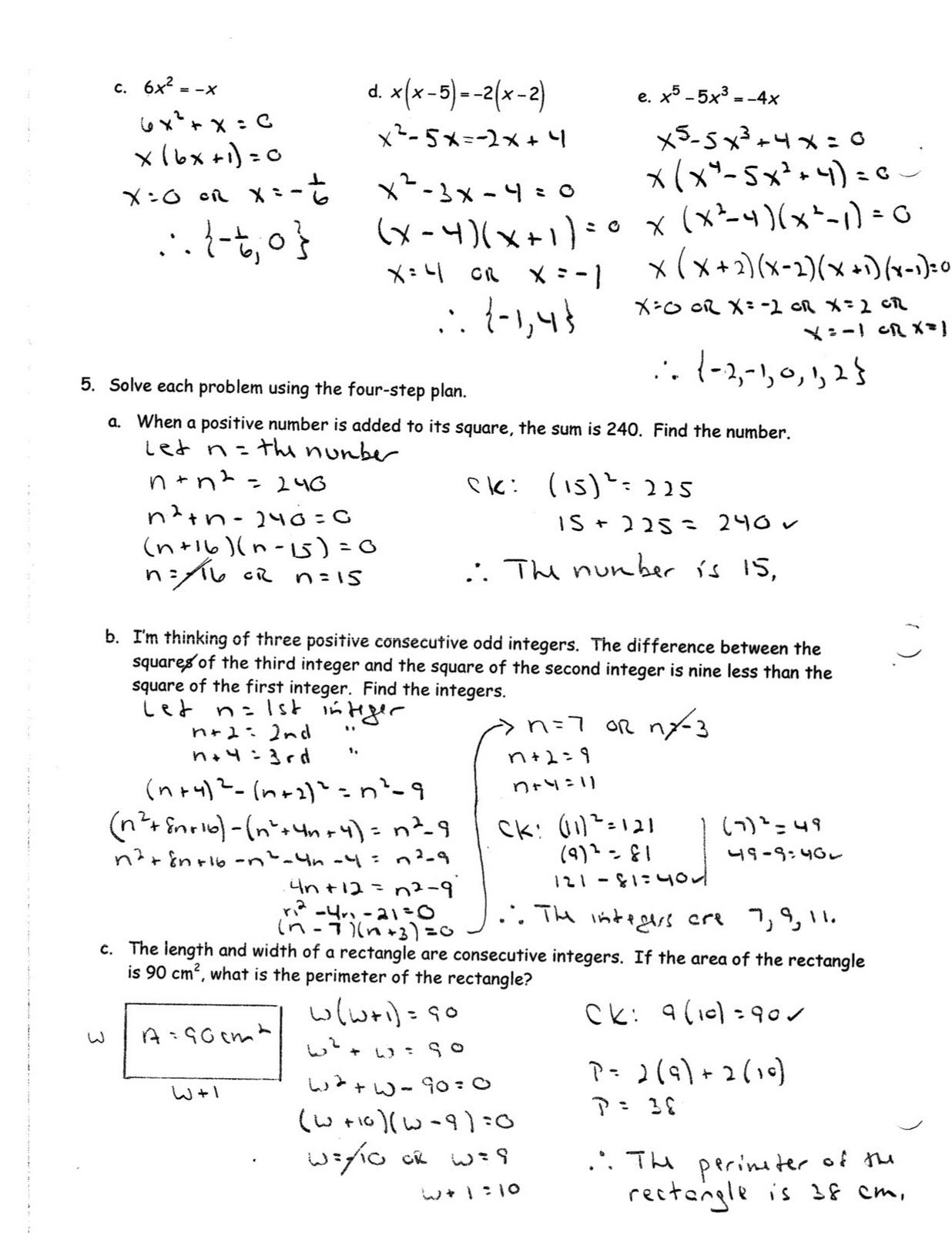 Sample quiz uprise sample quiz fandeluxe Images
