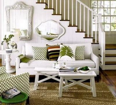 homeinteriordesignideasforsmallareassmall - Home Interior Design Ideas For Small Spaces