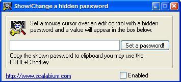 Free hidden keylogger windows 10