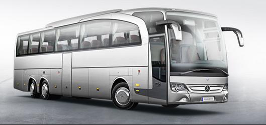 Otobüs Resmi
