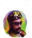 fahmi shahab pencipta lagu kopi dangdut