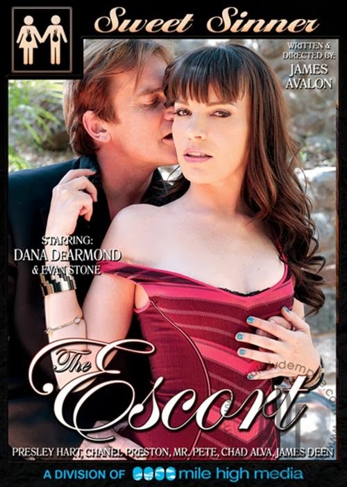sexo The Escort   Assistir Online online