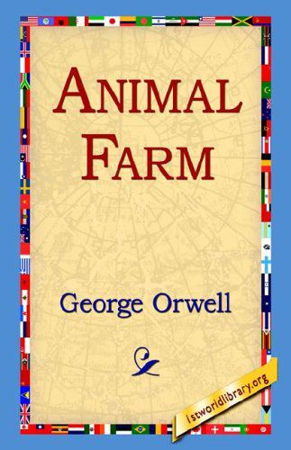 animal farm background info Learning activities animal farm  animal farm was the first book in which i tried,  with full consciousness of  political rap on animal farm animal farm -  synopsis (1 minute) animal farm context analysis (1 minute) animal farm  introduction (1 minute)  a beautiful site to start your quest for information on  animal farm.