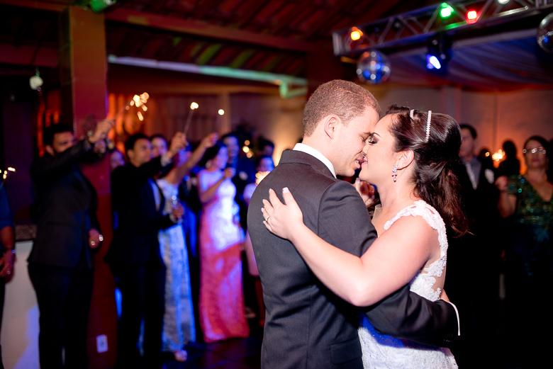 ensaio, estudio, fotografia, fotografico, fotografo, melhores fotos, espaço das garcas, namorados, namorinho, save the date, wedding,