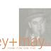Introducing: Charley + May