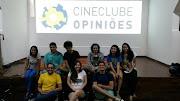 Cineclubismo