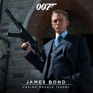 james bond casino royale full movie online european roulette