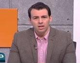 برنامج صباح أون - مع رامى رضوان حلقة الأربعاء 4-3-2015