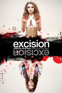 Ct Xo - Excision