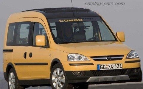 صور سيارة اوبل كومبو 2014 - اجمل خلفيات صور عربية اوبل كومبو 2014 - Opel Combo Photos Opel-Combo_2012_800x600_wallpaper_2012-05.jpg