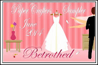 Betrothed - June PCS