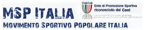 Risultati immagini per loghi msp italia