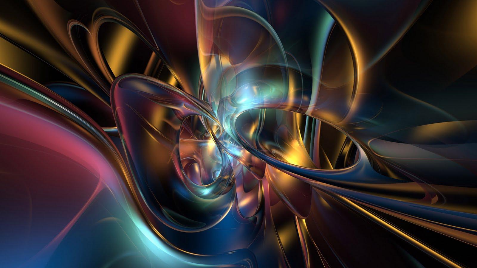 http://3.bp.blogspot.com/-Bu6t_ubgEqk/TlsSF8p_yBI/AAAAAAAAAB4/u6fj8kAPHRk/s1600/abstract_design_1080p-HD.jpg