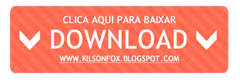 http://www.mediafire.com/download/4popd6bs13h2p9n/Prince+Rochv+-+Fala+De+Mim+%28feat.+Rudy+%26+Guifox%29+%28Prod.+Kenny+Bangz%29.mp3