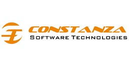 Constanza Software Technologies Walk-in: Trainee Engineer On 8th to 15th June 2013 @ Hyderabad