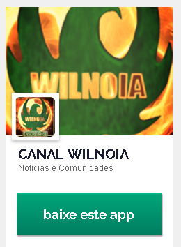 APP CANAL WILNOIA