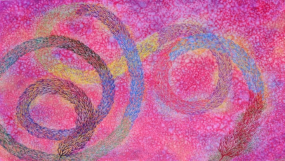 http://kathrynbrimblecombeart.blogspot.com.au/2012/09/tme-travelling.html