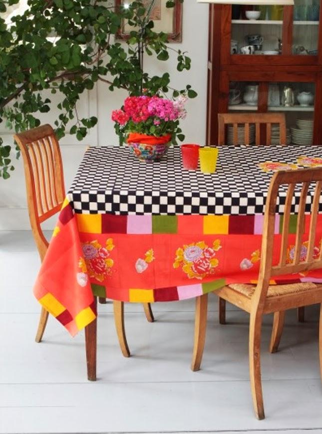 toalhas-de-mesa-muita-cor-6