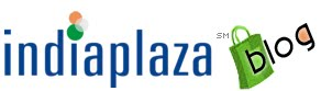 Indiaplaza Blog For smart shoppers |