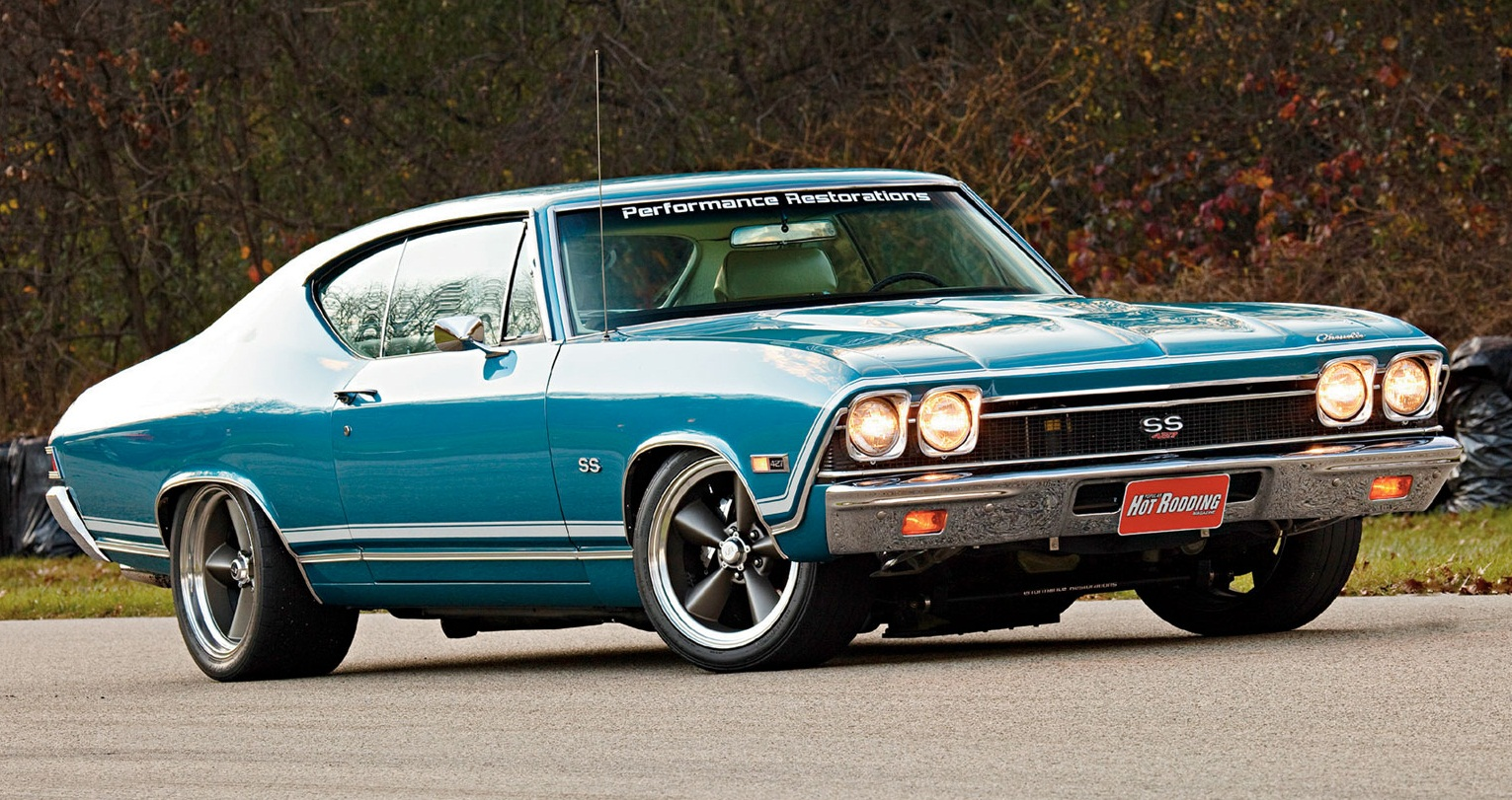 Chevrolet Camaro Sport Ss Hd Wallpapers Hd Car Wallpapers Displaying 20> Images For - 1960s Chevy Chevelle...