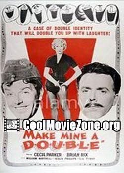 Make Mine a Double (1961)