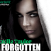 Release Day Blitz: NOT FORGOTTEN by Camille Taylor