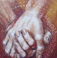 OTROS BLOGS (Clica en las imágenes)................................DESPERTANDO A UN NUEVO MUNDO