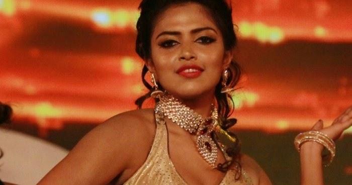 லட்சுமி அம்மா - Tamil Kamaveri