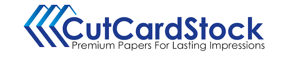 CutCardStock.com