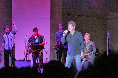 """Huey Lewis and the News"",eschaton,redemption"