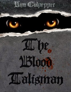 http://www.amazon.com/The-Blood-Talisman-Kim-Culpepper-ebook/dp/B00KI1KJ0W/ref=sr_1_11?ie=UTF8&qid=1400857903&sr=8-11&keywords=the+blood+talisman