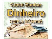 COMO GANHAR DINHEIRO RESPONDENDO PESQUISAS NA INTERNET