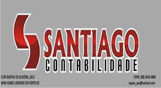 Santiago Contabilidade