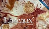 Visita virtual a las cuevas de Lascaux