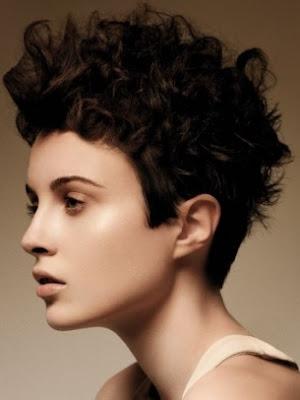 corte pelo corto