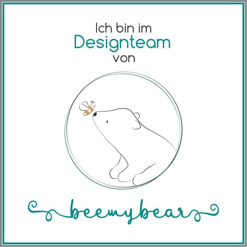Designerteam beemybear