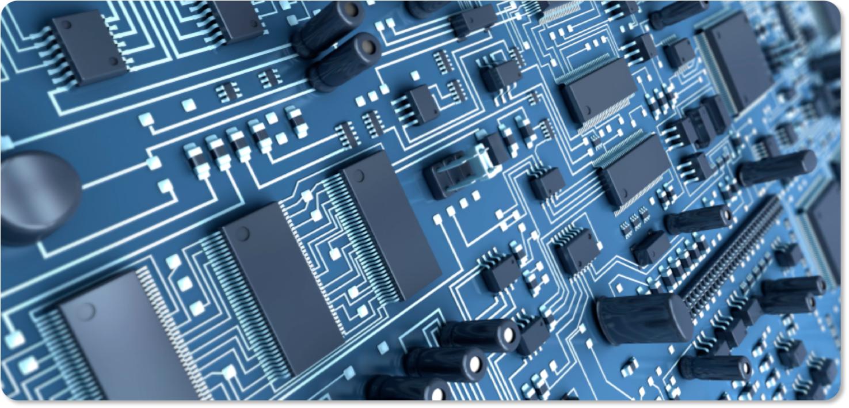 electronics cox s bazar bangladesh