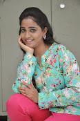Aishwarya photo shoot gallery-thumbnail-17